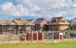 can-brownfield-solve-the-housing-crisis-webinar