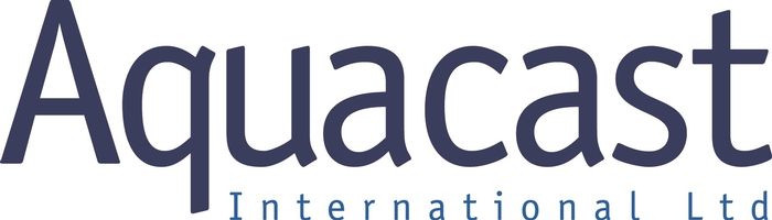 Aquacast International
