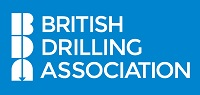The British Drilling Association