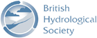 British Hydrological Society