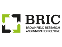 Brownfield Research and Innovation Centre (BRIC)