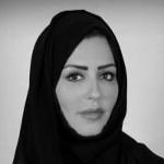 Dina Hasan Alnahdy