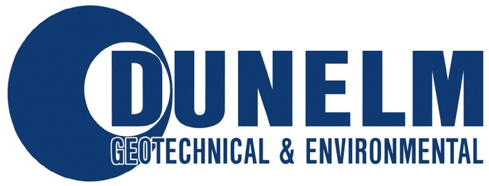 Dunelm Geotechnical & Environmental Ltd