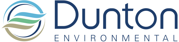 Dunton Environmental