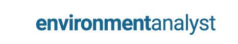 EA-logo-new