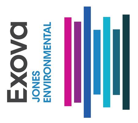 Exova Jones Environmental