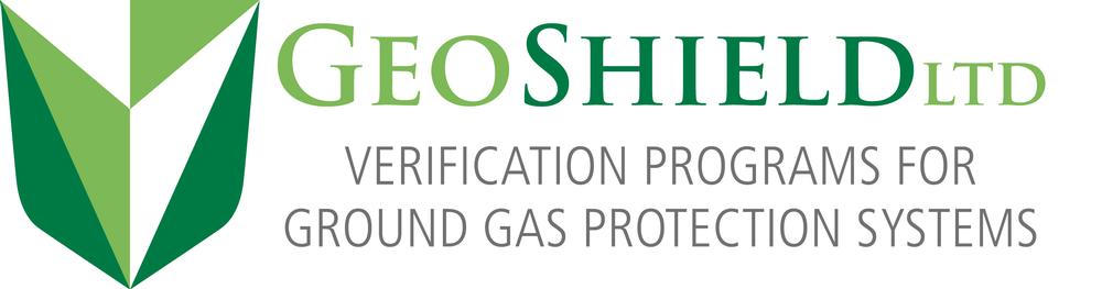 geoshield-logo