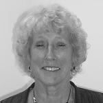 Hazel Davidson