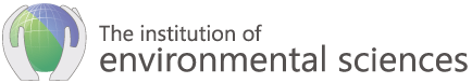Institution of Environmental Sciences