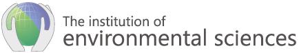 Institution of Environmental Sciences
