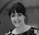 Dr Jenny Davidson