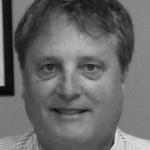 Dr John Haselow