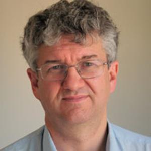 Jonathan Atkinson