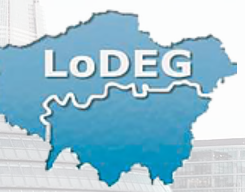 The London Drainage Engineers Group (LoDEG)