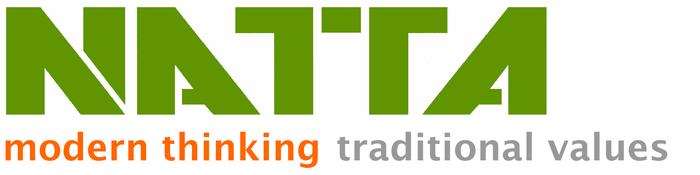 Natta Building Company