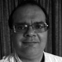 Dr Paul Nathanail