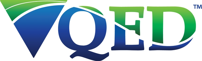 QED Environmental Systems
