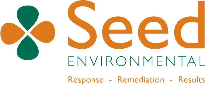 Seed Environmental