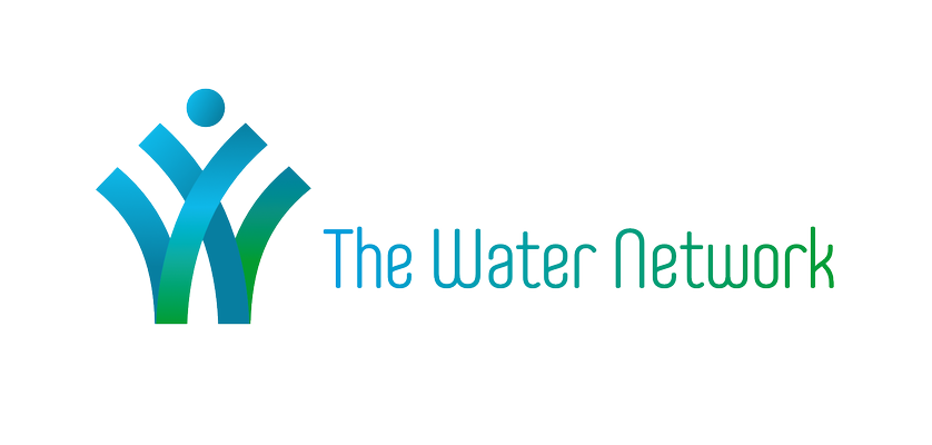 TheWaterNetwork