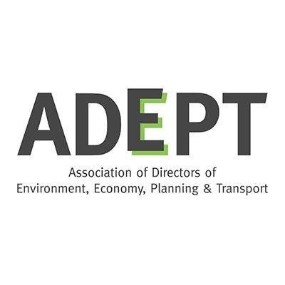 ADEPT (The Association of Directors of Environment, Economy, Planning and Transport)
