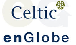 Celtic Technologies Ltd