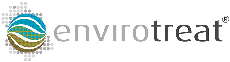 Envirotreat