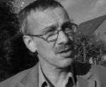 Gerald Kells