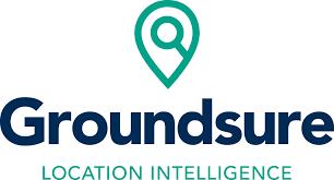 groundsure-2019
