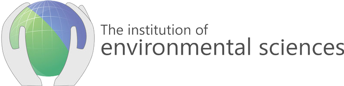 Institute of Environmental Sciences