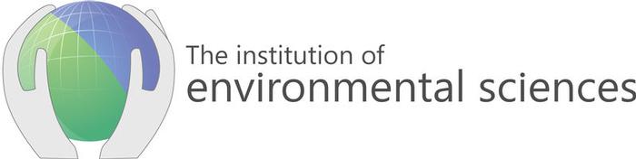 Institute of Environmental Sciences