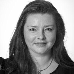 Dr Martina Girvan