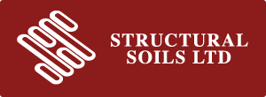 Structural Solis