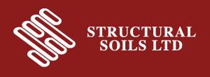 Structural Soils