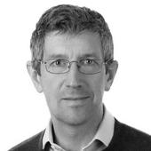 Alistair Kean