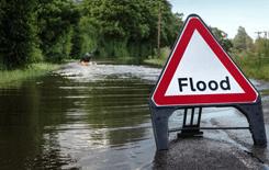 Flood-webinar