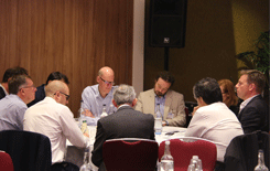 business-leaders-forum-roundtable