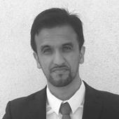 Dr Noukhez Ahmed