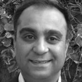 Paul Bhatia