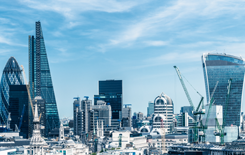 UK Business Summit 2022