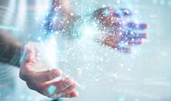 Optimising Digital Innovations 2021