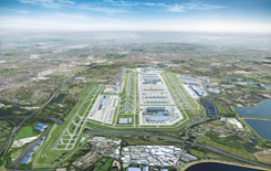 heathrow-webinar-2019