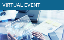Brownfield Summit virtual event