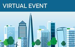 Business Summit 2020 - virtual event